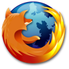 logo_firefox dans Photos/dessins/gifs